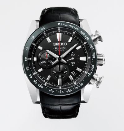 panerai - quels sont vos projets d achats  montres pour 2010? - Page 8 12435_1238999832_111_SEIKO_Ananta3
